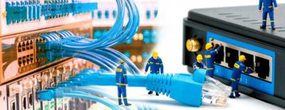 5 Cabling mistakes that will cost your business