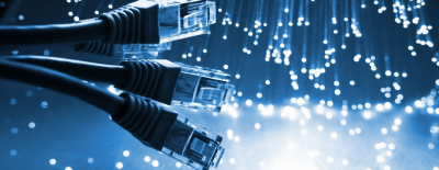 What are the benefits of choosing Fibre Optic Cables?