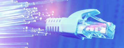 Are you getting the most from your Data Cabling